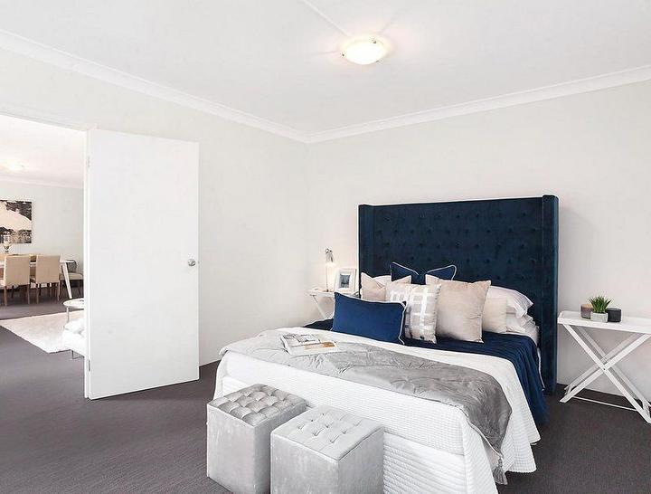 5/52 Holden Street, Gosford 2250, NSW Unit Photo