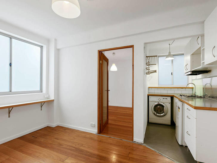 17/5-7 Earl Place, Potts Point 2011, NSW Apartment Photo