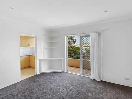 23/14 Mooramba Road, Dee Why 2099, NSW Apartment Photo