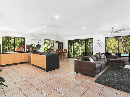 55 Simpsons Road, Elanora 4221, QLD House Photo