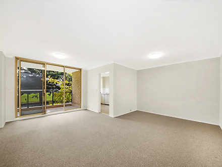 10/35-43 Orchard Road, Chatswood 2067, NSW Apartment Photo