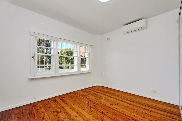 1/252 Stanmore Road, Stanmore 2048, NSW Unit Photo
