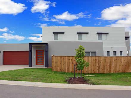 1 Weir Street, Thornlands 4164, QLD House Photo