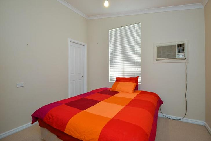 84 Addis Street, Lamington 6430, WA House Photo