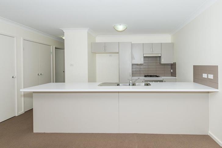 7/164-166 Croudace Road, Elermore Vale 2287, NSW Villa Photo