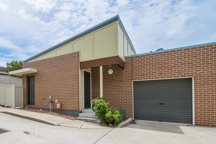 7/164-166 Croudace Road, Elermore Vale 2287, NSW Villa Photo