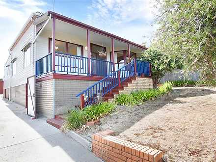 23 Ferntree Gully Road, Oakleigh 3166, VIC House Photo