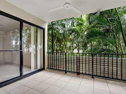 6/61-63 Minnie Street, Parramatta Park 4870, QLD House Photo