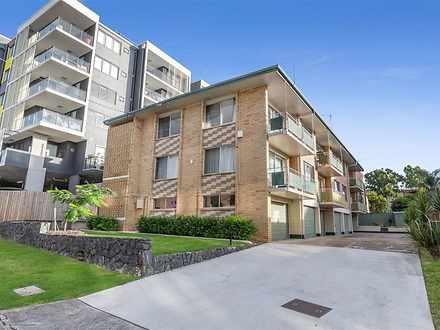 5/12 Isedale Street, Wooloowin 4030, QLD Unit Photo