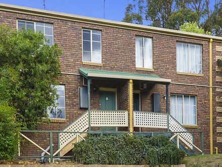 5/32 Cato Avenue, West Hobart 7000, TAS Unit Photo