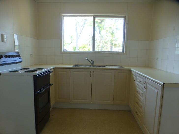 37 Hannah Crescent, Dysart 4745, QLD House Photo