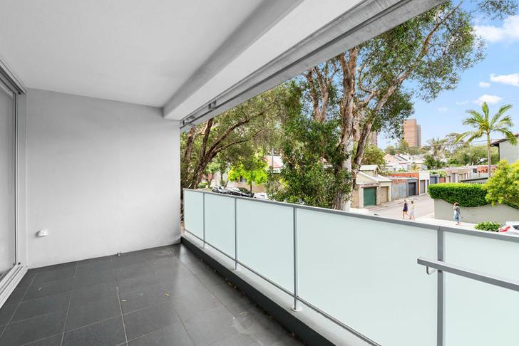 108/169-175 Phillip Street, Waterloo 2017, NSW Apartment Photo