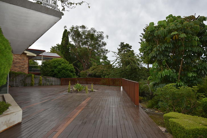 2/44 Eastern Arterial Road, St Ives 2075, NSW Unit Photo