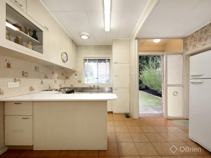 13 Westbrook Street, Chadstone 3148, VIC House Photo