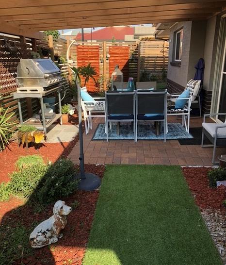 Bowral 2576, NSW Villa Photo