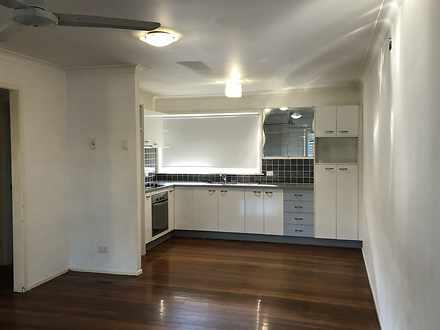 1/25 Reis Street, Woolloongabba 4102, QLD Unit Photo