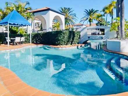 TOWNHOUSE/23022214 Gold Coast Highway, Mermaid Waters 4218, QLD Townhouse Photo
