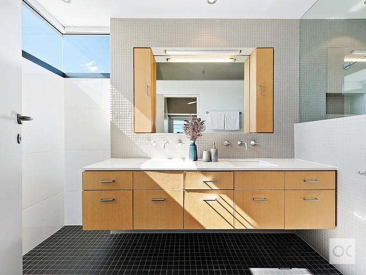 42 Yeronga Avenue, Kensington Park 5068, SA House Photo