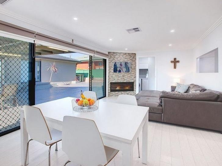 92 Mississippi Road, Seven Hills 2147, NSW House Photo