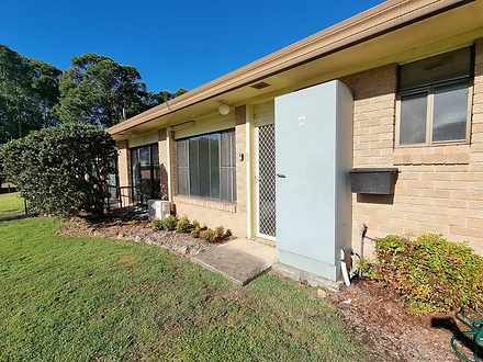 50/28 Deaves Road, Cooranbong 2265, NSW Unit Photo