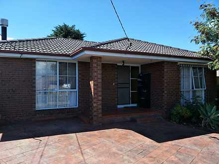 5 Raewyn Close, Springvale South 3172, VIC House Photo