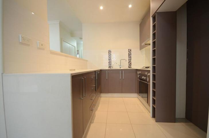 9/40-42 Lydbrook Street, Westmead 2145, NSW Apartment Photo