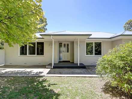 13 Miels Road, Crafers 5152, SA House Photo