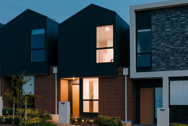 94 Buchanan Drive, Woodforde 5072, SA House Photo
