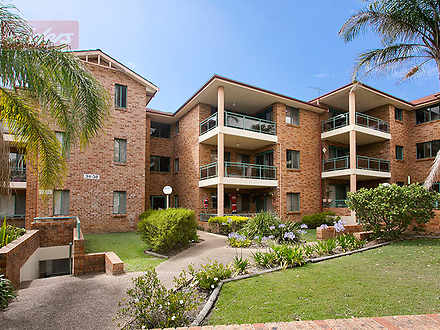 1/34 Kiora Road, Miranda 2228, NSW Unit Photo