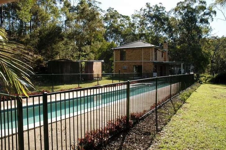 5 Otmoor Road, Upper Coomera 4209, QLD House Photo