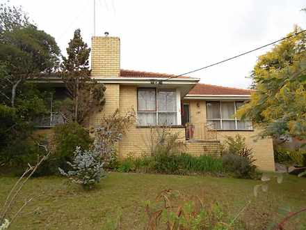 18 Greendale Road, Doncaster East 3109, VIC House Photo