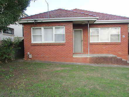 97 Hill End Road, Doonside 2767, NSW House Photo