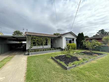 10 Dunne Court, Shepparton 3630, VIC House Photo