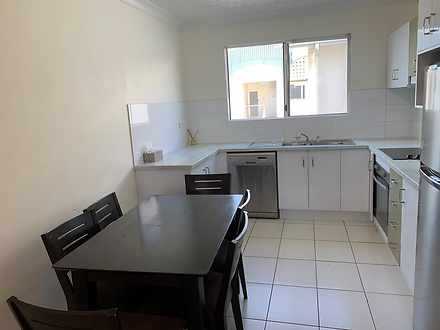 6/50 Mcilwraith Street, South Townsville 4810, QLD Unit Photo