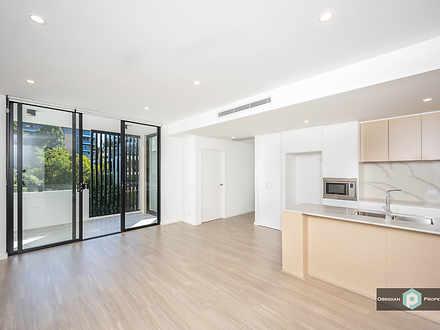 307/20 Mcintyre Street, Gordon 2072, NSW Apartment Photo