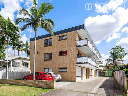 3/16 Hall Street, Northgate 4013, QLD Apartment Photo