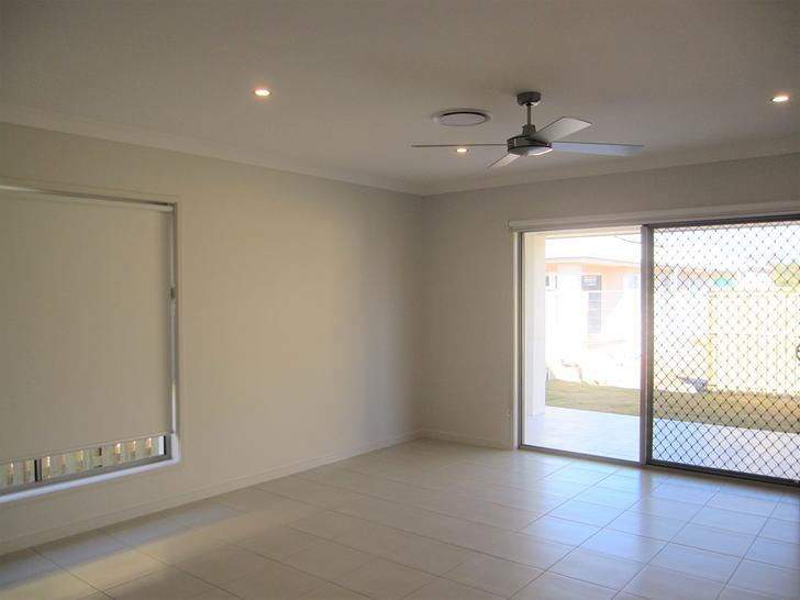 6 Citron Crescent, Helensvale 4212, QLD House Photo