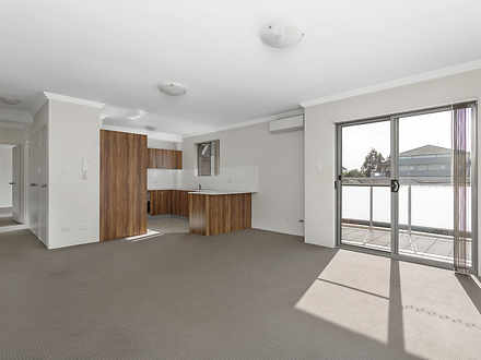 44/26-32 Princess Mary Street, St Marys 2760, NSW House Photo