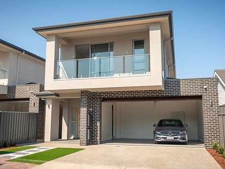 7A Ambrose Avenue, Campbelltown 5074, SA House Photo