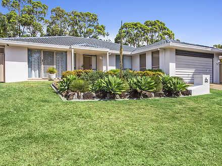 10 Kallista Close, Robina 4226, QLD House Photo