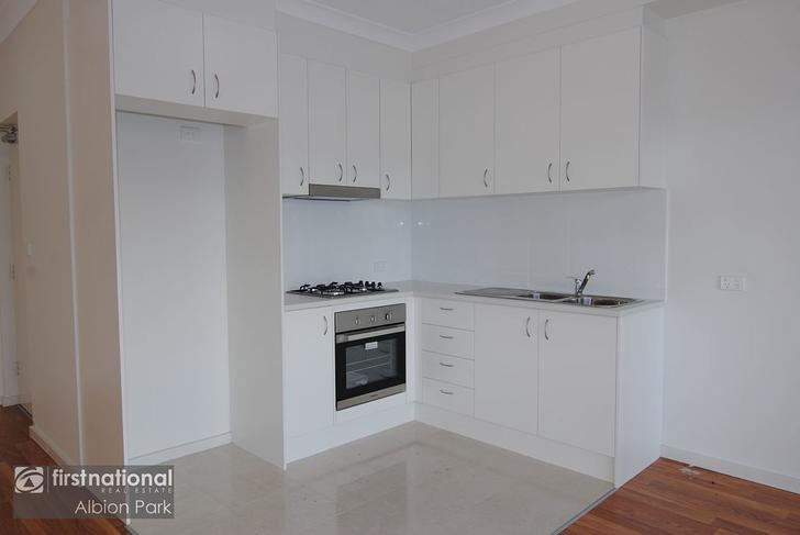 2/125 Lake Entrance Road, Barrack Heights 2528, NSW Apartment Photo