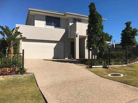 22 Elvire Street, Ormeau Hills 4208, QLD House Photo