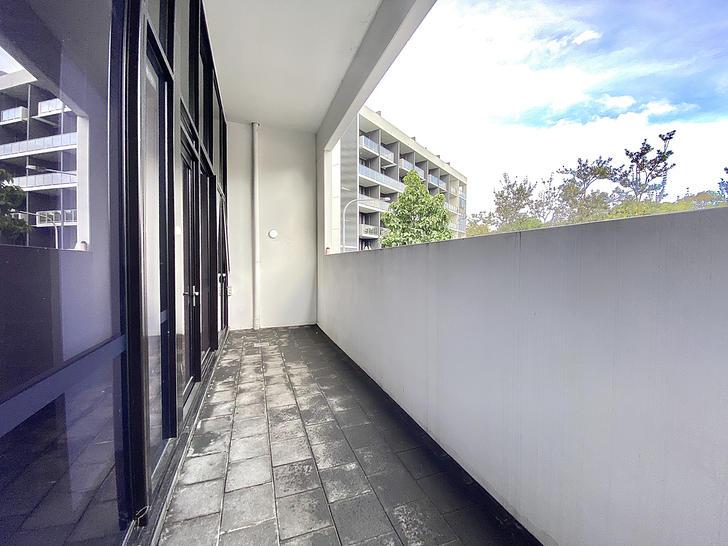 G03/1 Lamond Lane, Zetland 2017, NSW Apartment Photo