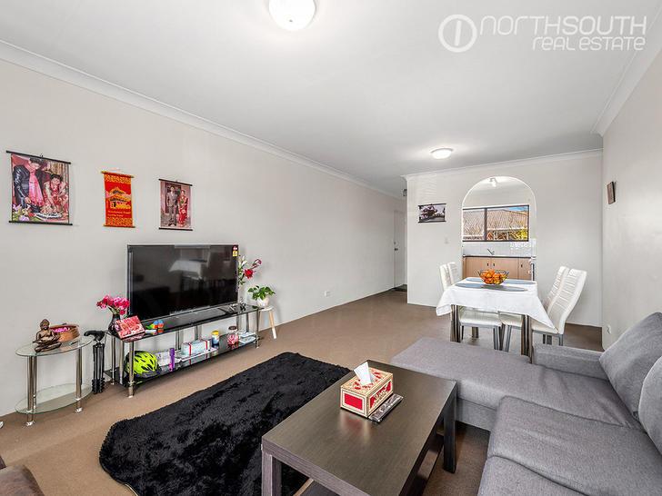 3/16 Hall Street, Northgate 4013, QLD Apartment Photo