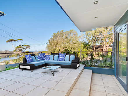 156 Fuller Street, Narrabeen 2101, NSW House Photo