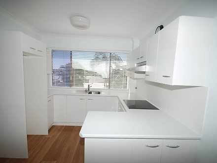 14/773 Sandgate Road, Clayfield 4011, QLD Unit Photo