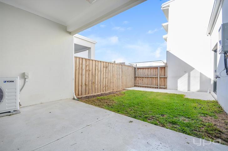 14A Illabunda Drive, Werribee 3030, VIC House Photo