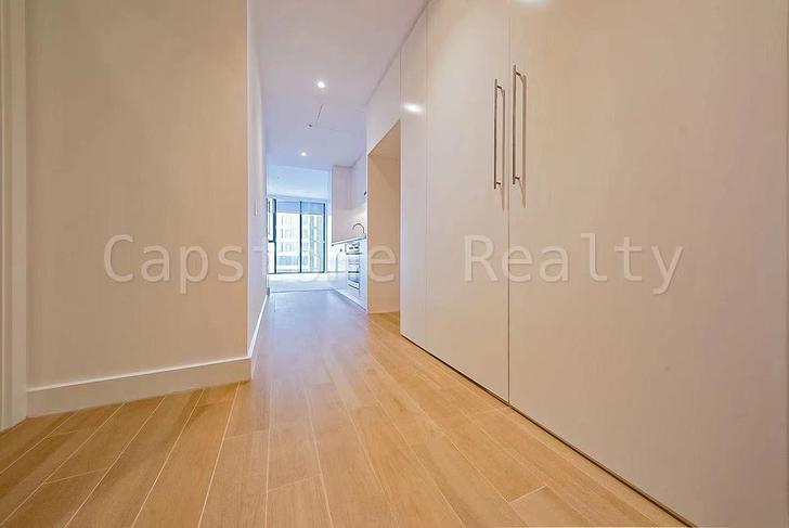 LEVEL 16/8 Walker St Street, Rhodes 2138, NSW Apartment Photo