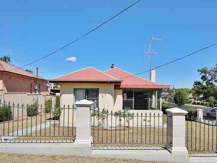 304 Peel Street, Bathurst 2795, NSW House Photo