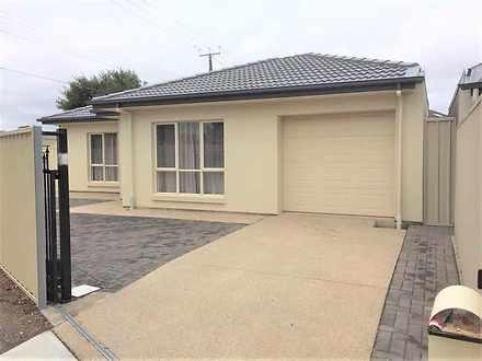 1D Grainger Road, Somerton Park 5044, SA House Photo
